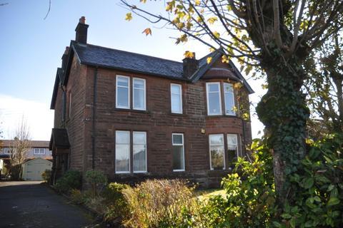 5 bedroom detached villa to rent - Kingston Road, Neilston, Glasgow, G78 3HZ