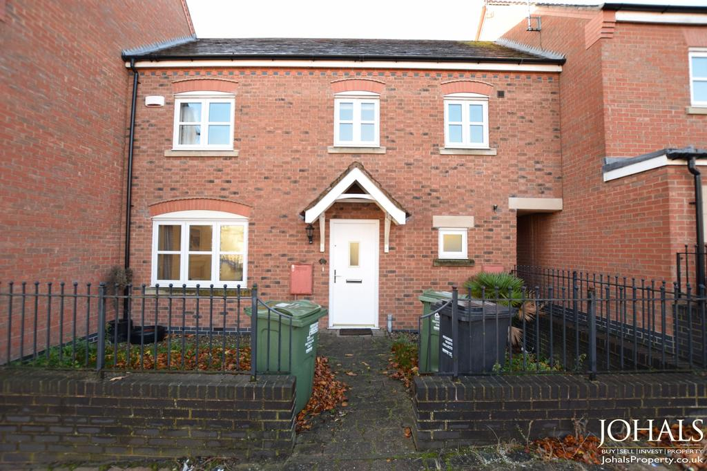 Fantastic Little Connery Leys Leicester Leicestershire Le4 3 Bed Home Remodeling Inspirations Cosmcuboardxyz