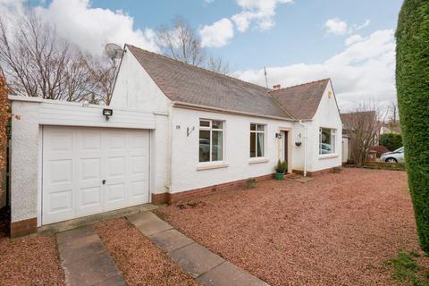 3 bedroom detached house for sale - 19 Cammo Road, Edinburgh, EH4 8EF