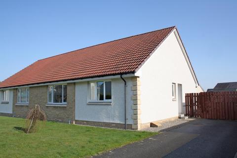 3 bedroom semi-detached bungalow to rent - Culduthel Mains Crescent, Inverness, IV2 6RG