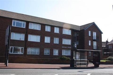 1 bedroom flat for sale - Denton Court , Newcastle upon Tyne  NE5