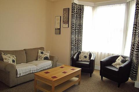 1 bedroom house share to rent - Merridale Road Wolverhampton