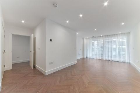 2 bedroom flat to rent - Bronze House, Sterling Way, London, London, N7