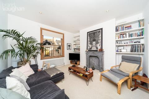 2 bedroom maisonette to rent - Powis Road, Brighton, BN1