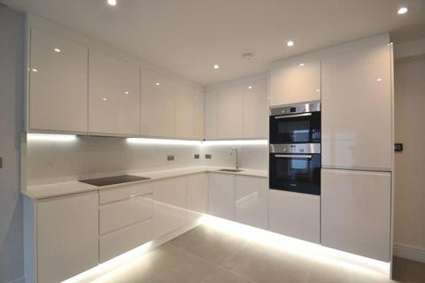 2 bedroom apartment to rent - Lammas Park Road, Ealing Broadway, London W5