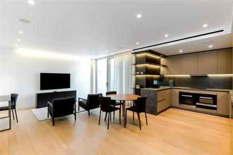 1 bedroom flat for sale - Nova, Buckingham Palace Road, London, SW1W
