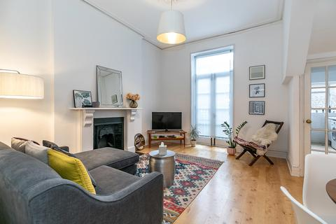 1 bedroom flat to rent - Lancaster Road, Notting Hill, W11