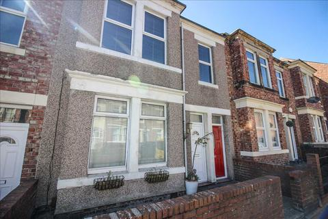 3 bedroom terraced house to rent - Eastbourne Avenue, Gateshead