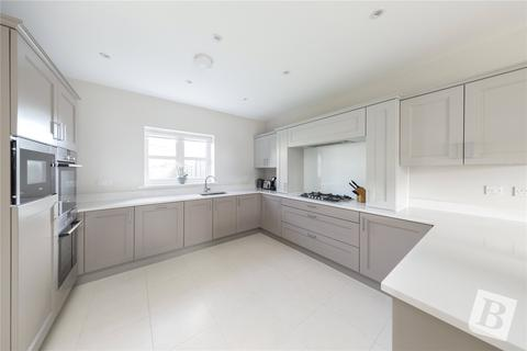 4 bedroom terraced house for sale - William Porter Close, Chelmsford, Essex, CM1