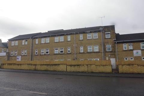 1 bedroom flat to rent - Gaythorne Road West, Bradford, BD5