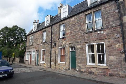 1 bedroom flat to rent - The Causeway, Duddingston, Edinburgh, EH15 3PZ