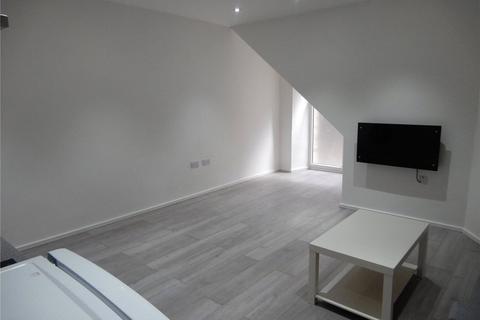 2 bedroom apartment to rent - Rook Street, Huddersfield, HD1