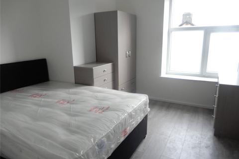 2 bedroom apartment to rent - Park House Apartments, Rook Street, Huddersfield, HD1