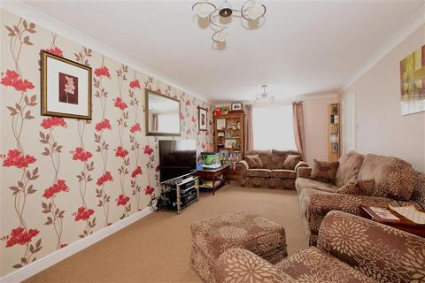 4 bedroom detached house for sale - Blenheim Road, West Malling, Kent