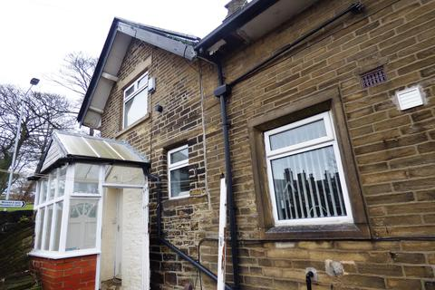 2 bedroom cottage to rent - Duckworth Lane, Bradford