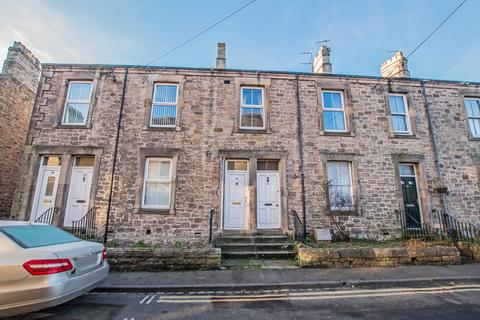 2 bedroom apartment to rent - St Helens Street, Corbridge NE45