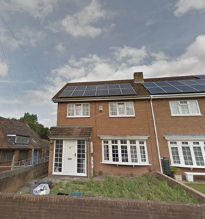 5 bedroom house to rent - Wedmore vale, Bedminster, Bristol BS3