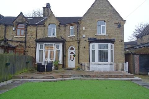 3 bedroom semi-detached house for sale - Lower Rushton Road, Bradford, West Yorkshire, BD3