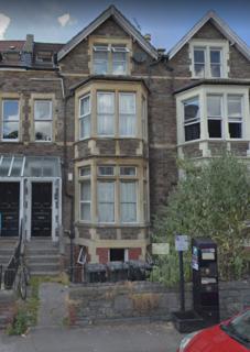 Studio to rent - Aberdeen road , Redland, Bristol BS6