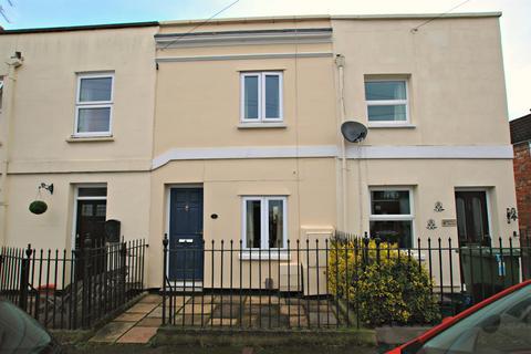 2 bedroom terraced house to rent - Short Street, Leckhampton, Cheltenham GL53