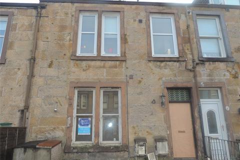 1 bedroom flat for sale - 19 Millar Terrace, Rutherglen, Glasgow, G73