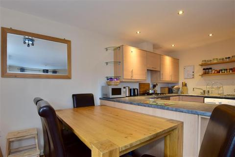 2 bedroom apartment for sale - Whitefriars Wharf, Tonbridge, Kent