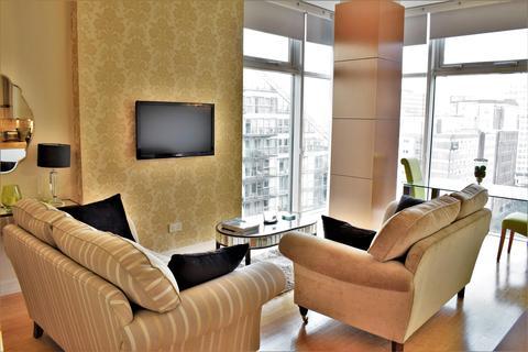 2 bedroom apartment for sale - Century Buildings, 14 St. Marys Parsonage, Manchester, M3 2DE