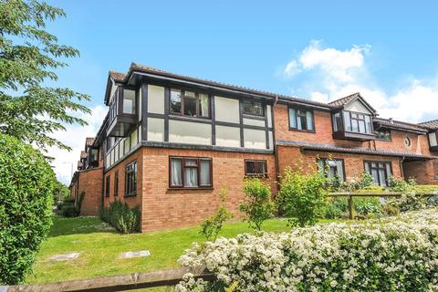 1 bedroom flat for sale - Forge Close, Hayes