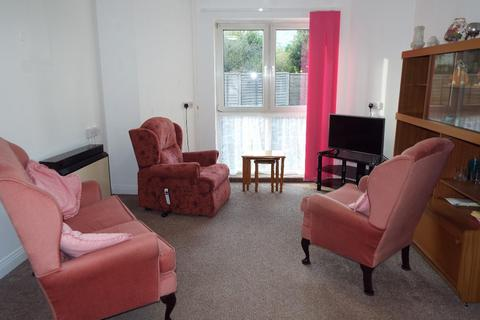 1 bedroom retirement property for sale - Holland Road, Hove, East Sussex, BN3