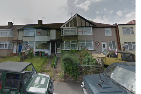 1 bedroom house share to rent - Parkside Avenue, Bexleyheath, Kent, DA7