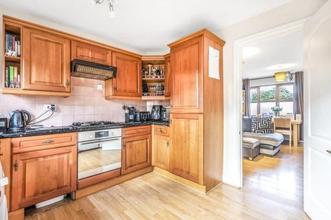 2 bedroom house for sale - Watermead, Aylesbury, HP19