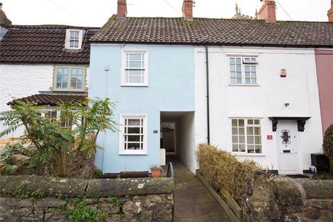 1 bedroom terraced house for sale - Trym Road, Westbury-On-Trym, Bristol, BS9