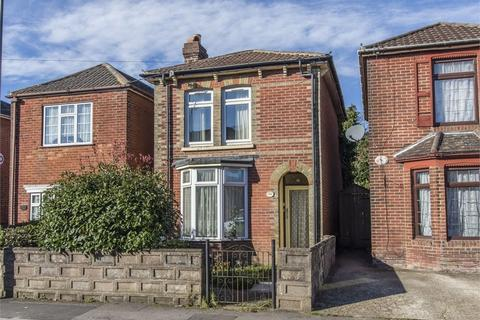 3 bedroom detached house for sale - Kent Road, St Denys, SOUTHAMPTON, Hampshire