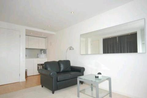 Studio for sale - BRIDGEWATER PLACE, WATER LANE, LEEDS, LS11 5QT