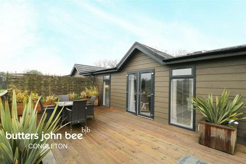 1 bedroom lodge for sale - Aspen, Ladera Retreat