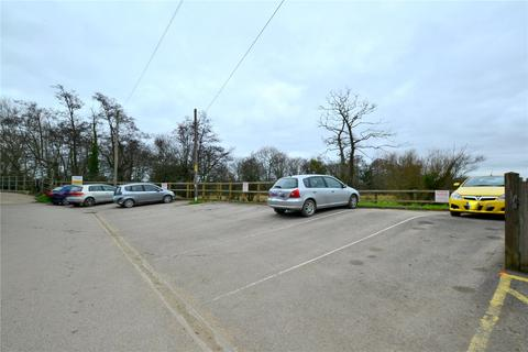 Parking for sale - Riverside, Ringwodd, Hampshire, BH24