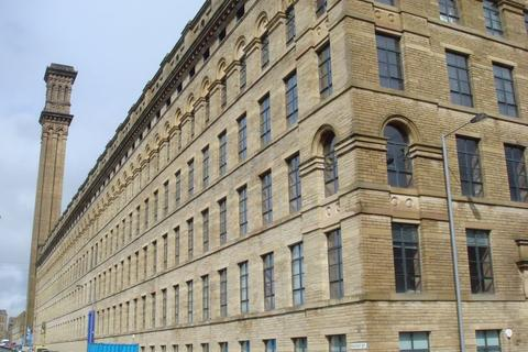 1 bedroom flat to rent - Silk Warehouse, Lilycroft Road, Manningham, Bradford, West Yorkshire