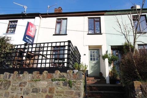3 bedroom terraced house for sale - Barnstaple Hill, Swimbridge