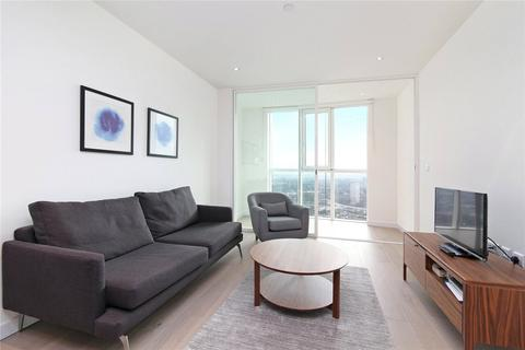 1 bedroom apartment for sale - Wandsworth Road, Vauxhall, London, SW8