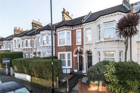 2 bedroom flat for sale - Pathfield Road, London, SW16