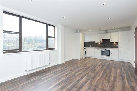 1 bedroom apartment to rent - Kotecha Heights, Progress Road, High Wycombe