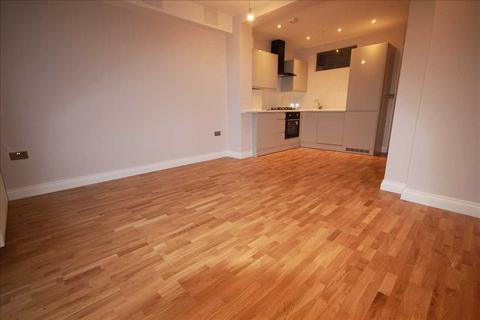 2 bedroom apartment to rent - Kingsbury Road, London