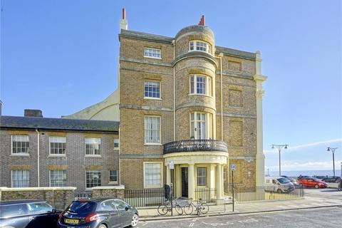 1 bedroom flat to rent - Brunswick Terrace, HOVE, East Sussex, BN3