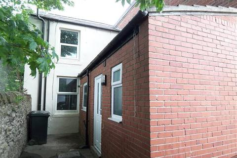 2 bedroom end of terrace house for sale - Neville Terrace, Crossgate Moor, Durham