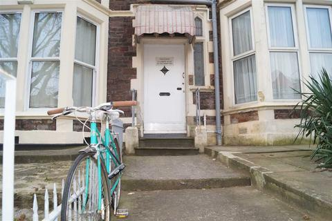 1 bedroom house share to rent - Cheltenham Road, Montpelier, Bristol