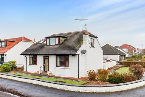 3 bedroom detached bungalow for sale - 5 Paidmyre Road, Newton Mearns, G77 5AN