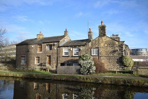 1 bedroom cottage for sale - Jane Hills, Shipley