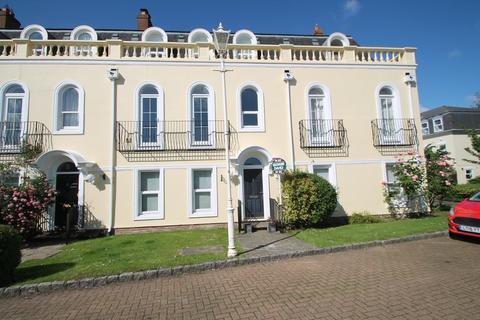 4 bedroom house for sale - Goldcrest, Aylesbury