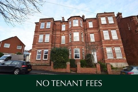 3 bedroom apartment to rent - Pennsylvania, Exeter