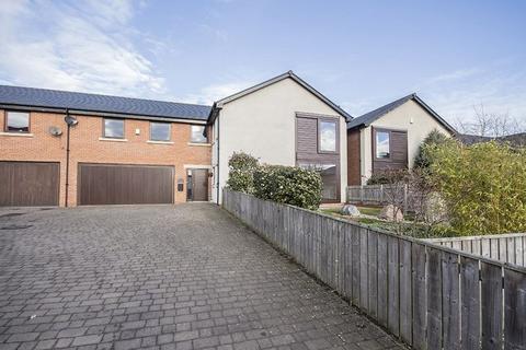 5 bedroom semi-detached house for sale - Hawthorn Grange, Brunton Lane, Newcastle upon Tyne